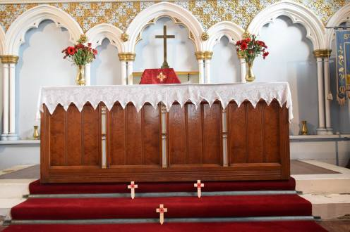 rem-altar