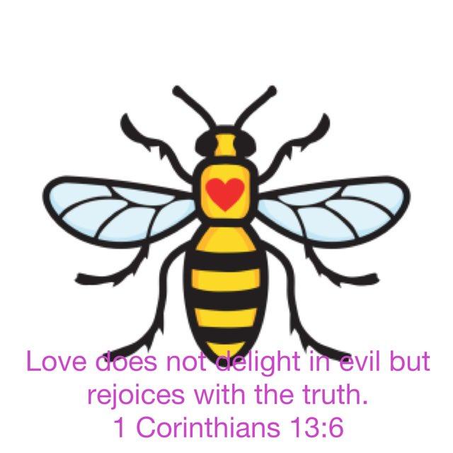 Commemorate Bee.jpg large